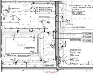 FX602 The integrated FSKdemodulation circuit of wireless pho 50863 further 8 Terminal Rj31x Wiring Code in addition Electrical furthermore  on phone line wiring to alarm system