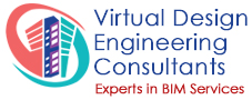 Virtual Design Engineering