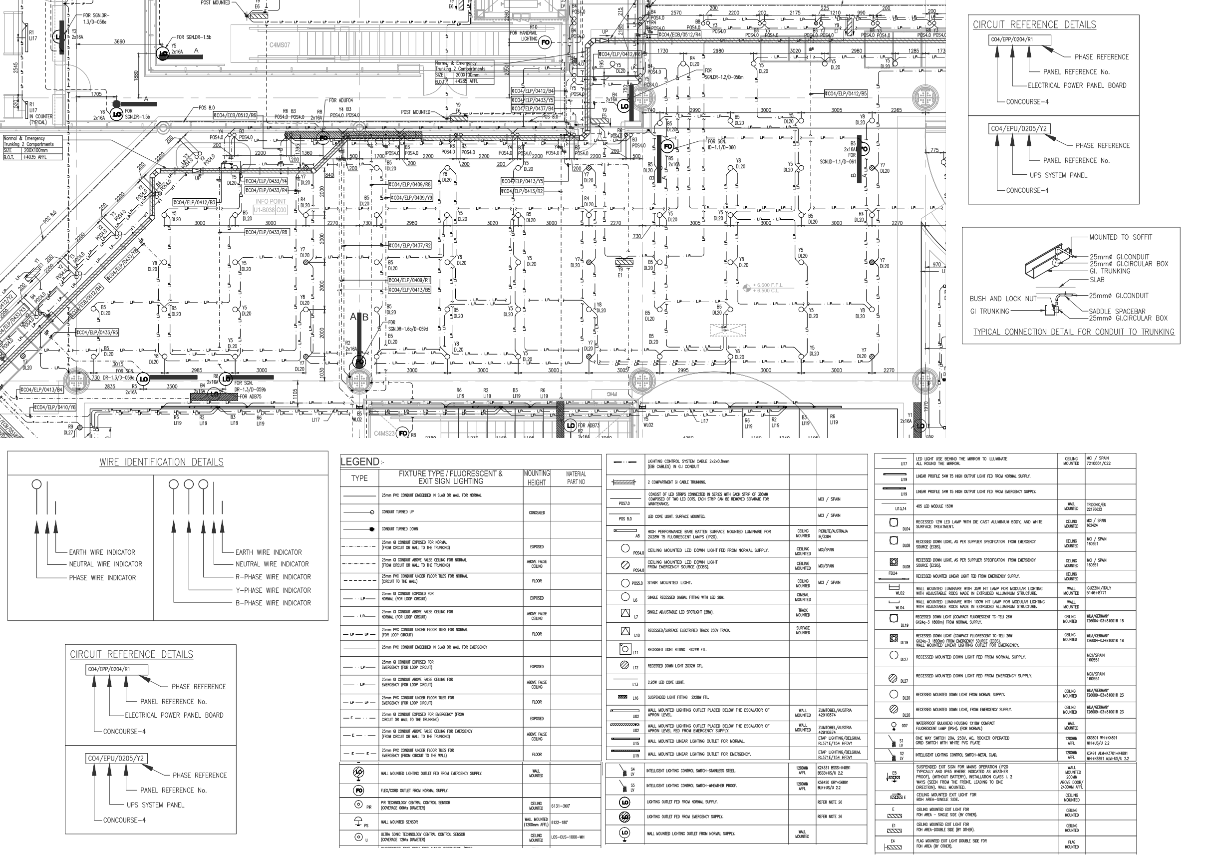 2d or shop drawings  u2013 virtual design engineering duct shop drawings